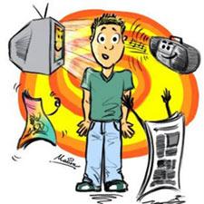 Espectadores y usuarios reclaman adscribir el Consejo de Medios a la CMT