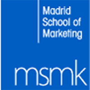 Madrid School of Marketing, un éxito de estreno