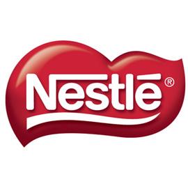 Nestlé, la marca más fuerte en Brasil según el SuperBrands 2010
