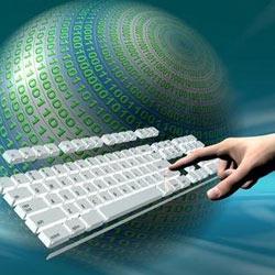 El Senado aprueba una moción a favor de la neutralidad de la red