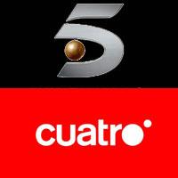 Noviembre 2010: el mes de la primera gran fusión: Telecinco-Cuatro