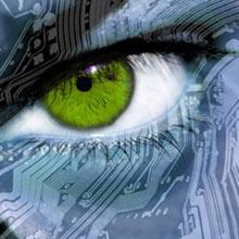 Estados Unidos propone un mecanismo para evitar el rastreo de usuarios en la red