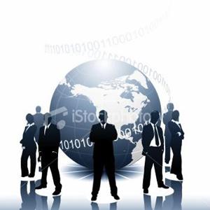 5 pasos para el marketing en las redes sociales profesionales