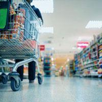 "Ogilvy y JWT crean una ""joint venture"" especializada en shopper marketing"