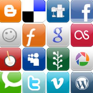 El estado de los social media en Europa