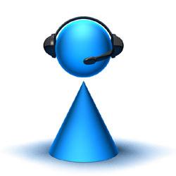 Cómo ganarse al cliente con una llamada telefónica