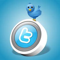 Cómo ha cambiado Twitter en un año