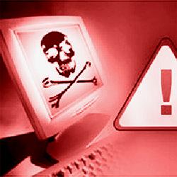 En 2011 los virus asaltarán los nuevos medios digitales