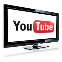 YouTube aumenta el alcance de la publicidad televisiva