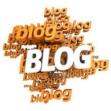 Los 10 mejores blogs corporativos del mundo