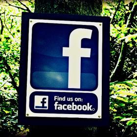 5 pasos para una buena gestión de su página en Facebook