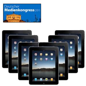3 tesis sobre el desarrollo del mercado del iPad