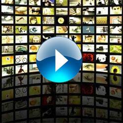 El mercado de los vídeos publicitarios online podría duplicarse en 2011