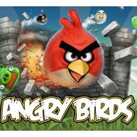 Los Angry Birds protagonizarán un spot de la Super Bowl