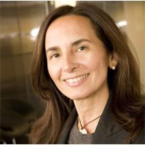 """Mª Luisa Francoli (MPG): """"está costando mucho recuperar el brillo que tenía la marca España en EEUU"""""""