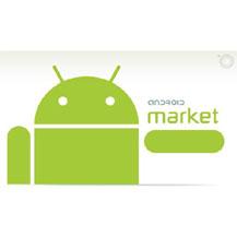 Llegan Android Market y Android 3.0 Honeycomb, el nuevo ataque de Google contra Apple