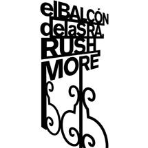 """Nace """"El Balcón de la Sra. Rushmore"""", el primer observatorio social creado por una agencia"""