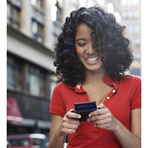 La mayoría de los consumidores ignora la publicidad móvil porque la considera intrusiva