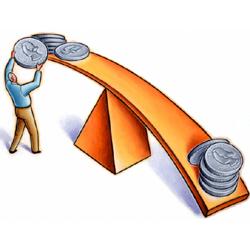 Las agencias de marketing digital y directo adaptan los honorarios a la crisis