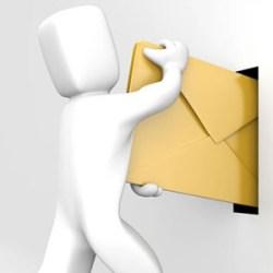 El email marketing funciona mejor en internet móvil