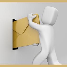Cómo hacer la perfecta campaña de email marketing