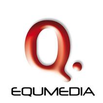 José Luis Cuesta deja Equmedia XL