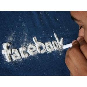 """5 maneras de """"desengancharse"""" de Facebook sin darse de baja en Facebook"""