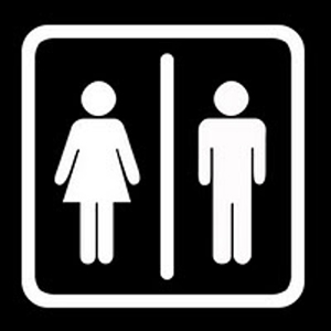 La segmentación por género, ¿sexismo o marketing?