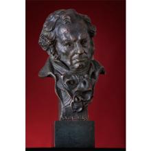 La Gala de los Goya, lo más visto del fin de semana