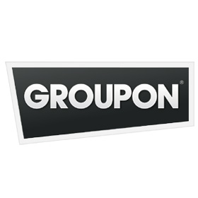 Groupon tampoco deja satisfechos a los anunciantes