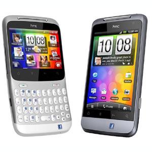 Los fabricantes de telefonía móvil le hacen la corte a Facebook