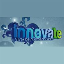 El proyecto Innovate de Telefónica gana un premio Autelsi 2010