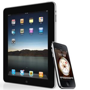 La publicidad para móviles y tabletas no puede ser igual