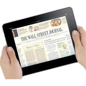 Los lectores de medios digitales opinan que el final de los diarios no está cerca