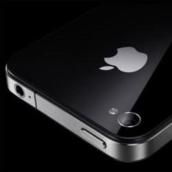 Apple rebajará el precio del iPhone, pero no su tamaño