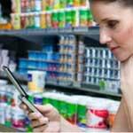 Las estrategias móviles tendrán que dirigirse al consumidor en cada estado del proceso de compra