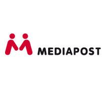 Las soluciones multicanal de Mediapost, una fórmula muy rentable para unir marcas con consumidores