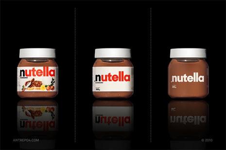 El minimalismo, ¿la nueva tendencia en el diseño de envases de productos?