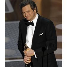 La publicidad en los Óscar generó unos ingresos de 1.600 millones de dólares