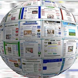 Todavía existen obstáculos que impiden una mayor inversión en publicidad digital