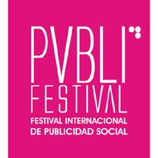 Abierto Plazo de Inscripción Publifestival 2011