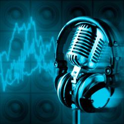 5 consejos para lograr que tu empresa se haga oír en la radio