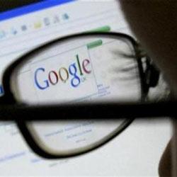 """Google """"socializa"""" su buscador"""