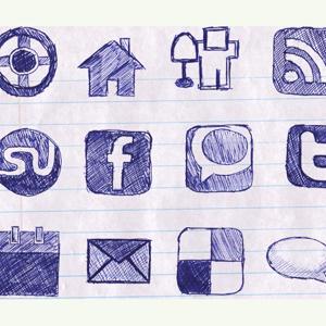 ¿Los social media merecen la inversión que se hace en ellos?
