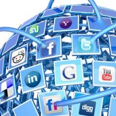 Cuando la reputación de las marcas se define por su actividad en las redes sociales