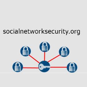 Socialnetworksecurity.org, el nuevo vigilante de la protección de datos en las redes sociales