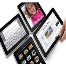Nielsen medirá el consumo online desde consolas y tablets