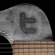 TweetLouder, la nueva aplicación para buscar a tus músicos favoritos en Twitter