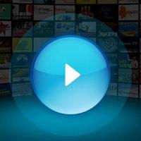 Los anunciantes tienen que crear más vídeos online y más visibles