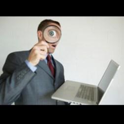"""Las empresas consideran un gasto el """"análisis"""" de sus actividades en redes sociales"""